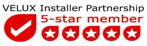 5star_installer