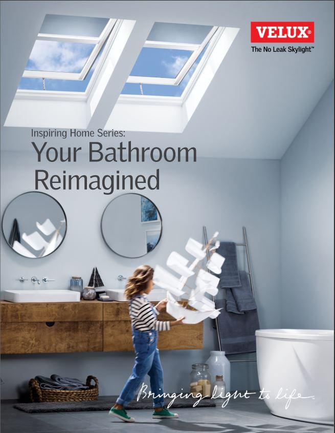 bathroom-productguide (1)