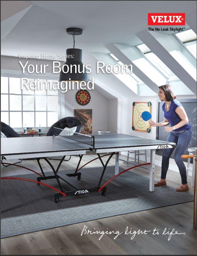 bonusroom-productguide (1)