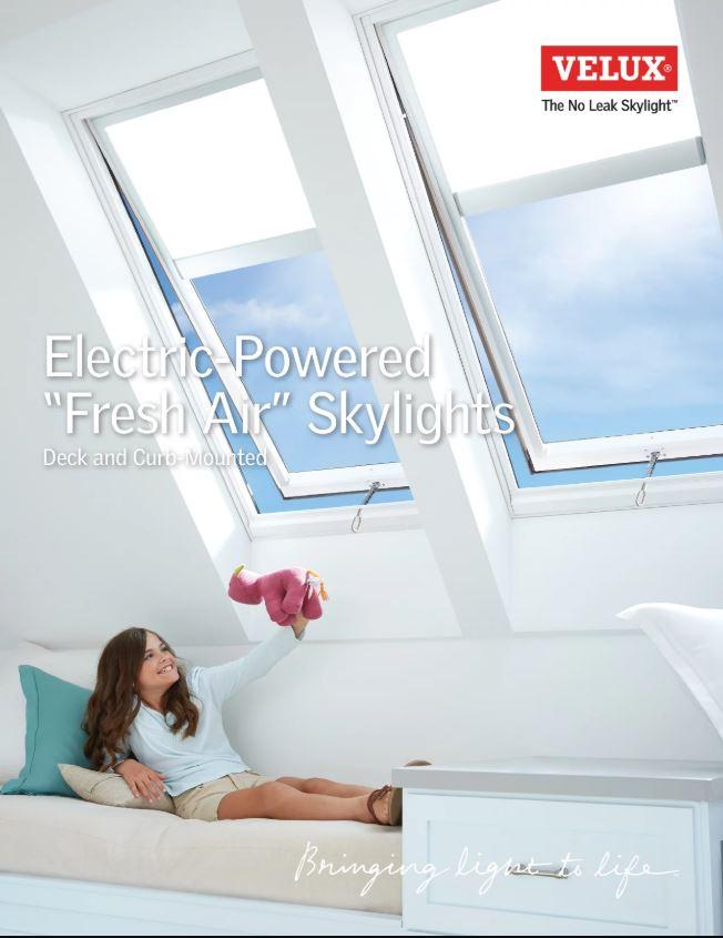 electricskylight-productguide