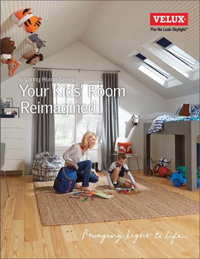 kidsroom-productguide (1)