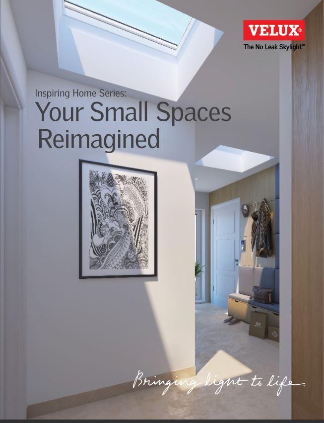 smallspaces-productguide (1)