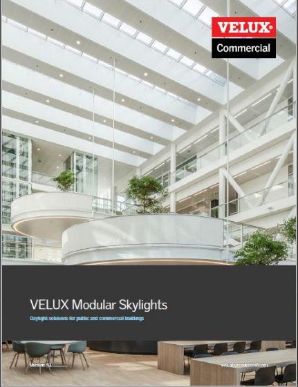 velux_commercial_brochure